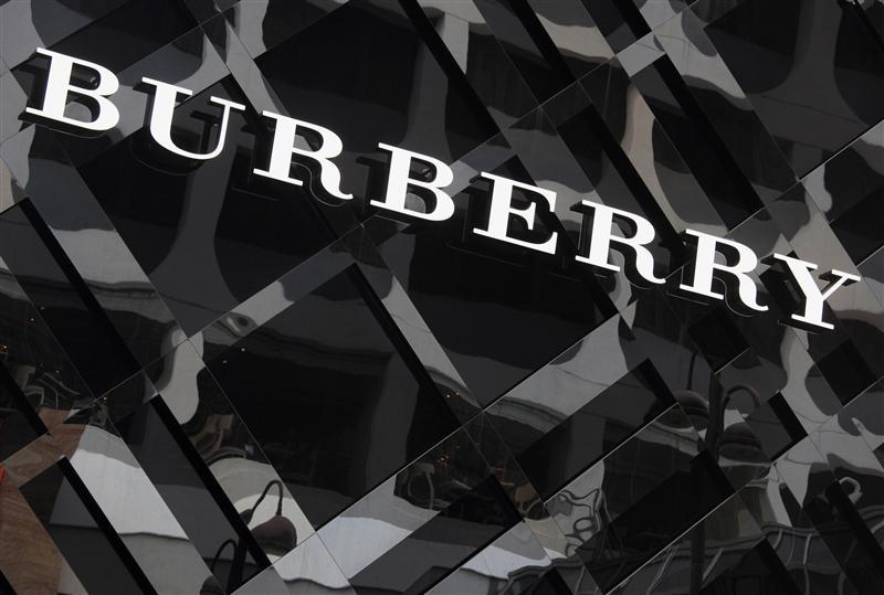 2013 01 20t225557z 1 cbre90j1rpf00 rtroptp 3 china luxury men - Burberry Prorsum: Rendas na alfaiataria masculina