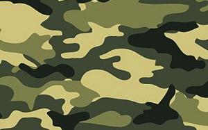 4 Calca camuflada 4 masculina look como usar dicas - 1 peça = 3 looks: Calça camuflada