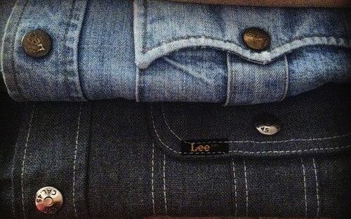 66802d8faf26c6c9d4a263c733aa2fef - Jaqueta Jeans: 3 opções de sobreposição para usar nesse inverno