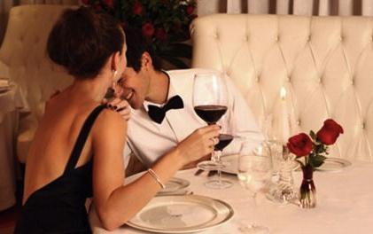 b512e3d84372500203916cd6253c3684 - Qual restaurante escolher para o dia dos namorados? Veja uma solução!