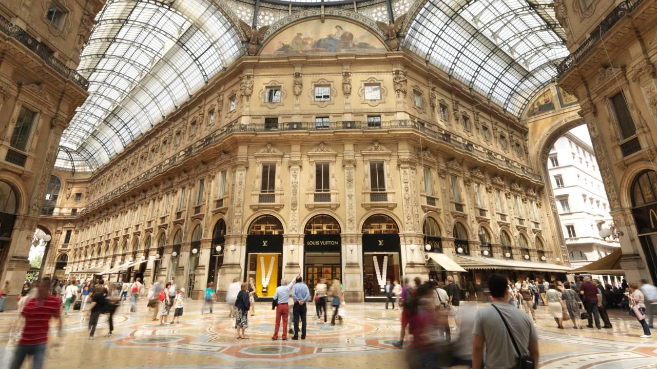 cq5dam.web .1280.7201 - Hotel Four Seasons Milão e Restaurante La Varanda: um hotel para quem ama moda e culinária