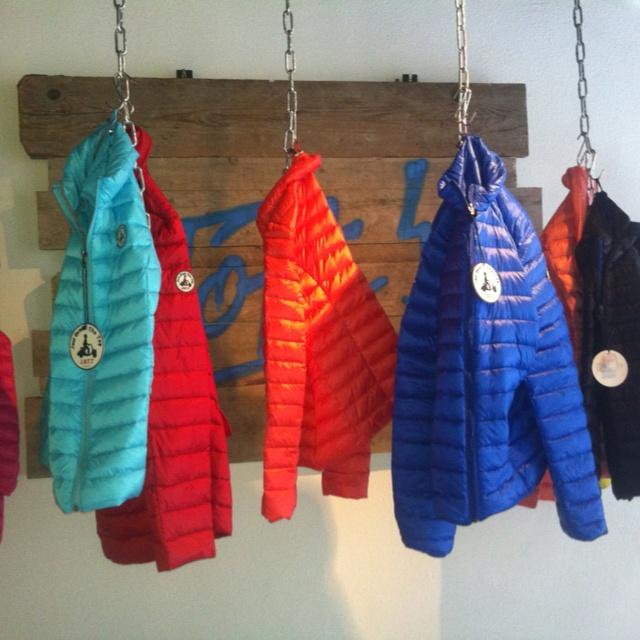 3d7fa098e9a67aed066c2a2c621812d4 - Doudoune: confira looks com esse casaco ideal para encarar o inverno