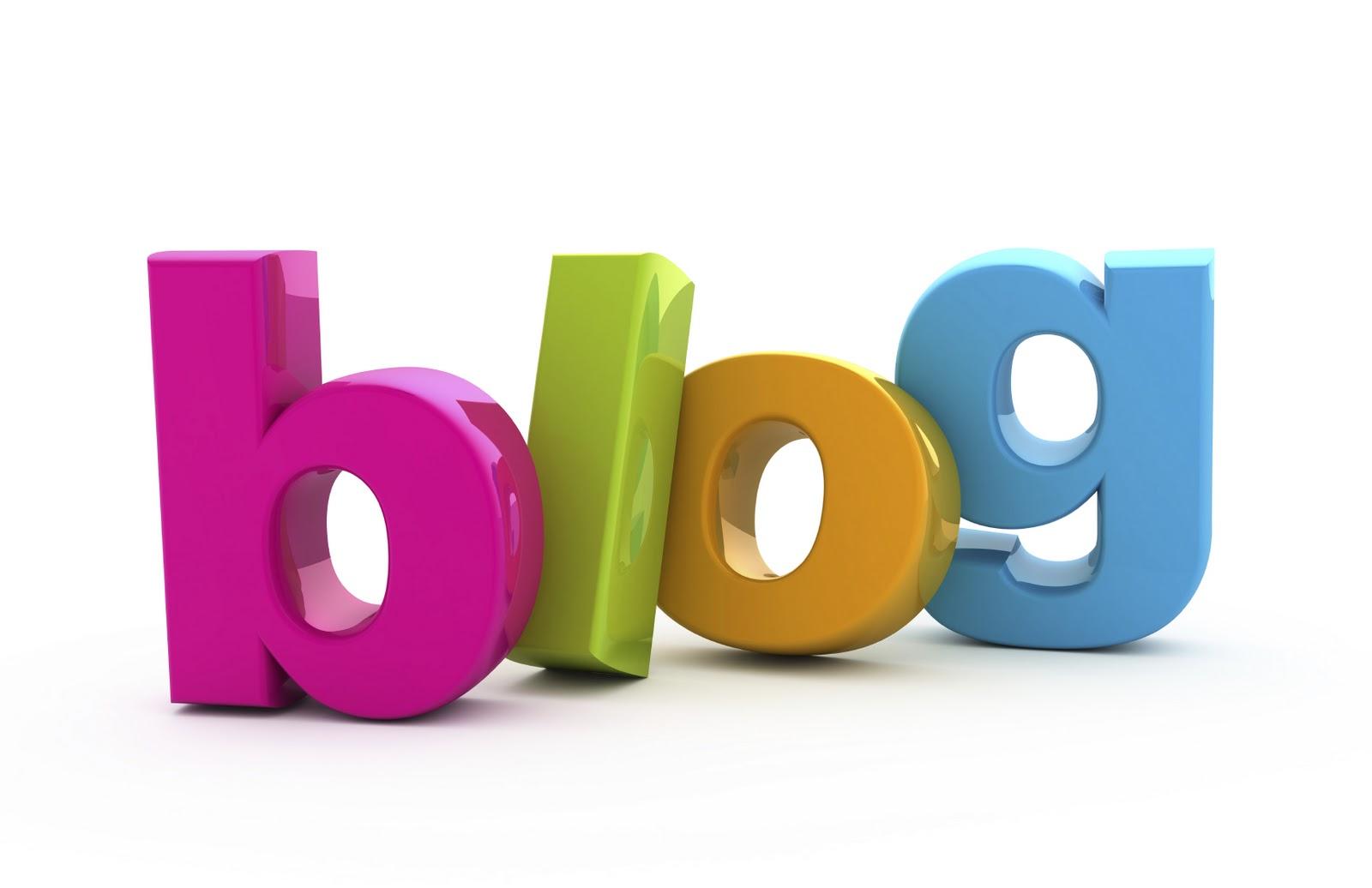 """blog - Curso inédito """"Como Criar Um Blog"""" na FAAP com Alexandre Taleb, Camila Almeida, Carlos Jafet e Lia Camargo"""