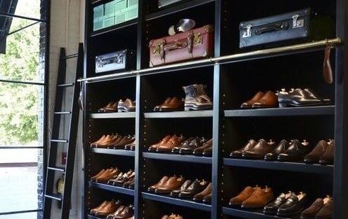d923bdff3786a1d32910cd79ce3e3fa8 e1437953305147 - Dia dos Pais: Kildare apresenta calçados para os diferentes estilos