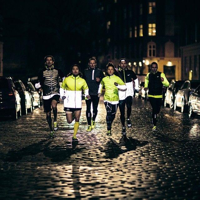 72f123eb05bbf4821271f97404a6b8f4 - Kit de sobrevivência para correr no inverno