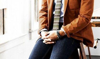 a49810c4fae0f8a398d5b2deab051e64 e1438468983105 - Como usar: camurça + jeans
