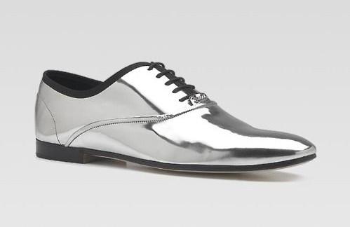 cb670aee16de006b08f77bb279d8d4e0 e1440274112149 - Moodboard: Sapato metálico masculino