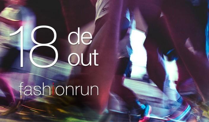 iguatemi fashionrun 1200x415 e1443146759413 - Iguatemi Fashion Run: a corrida da moda