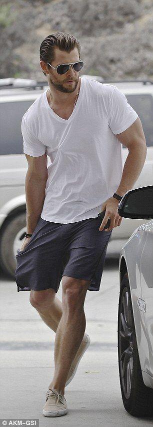 Chris-Hemsworth-moda-masculina-alexandre-taleb-