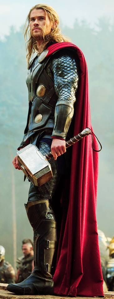 Chris-Hemsworth-moda-masculina-alexandre-taleb-1