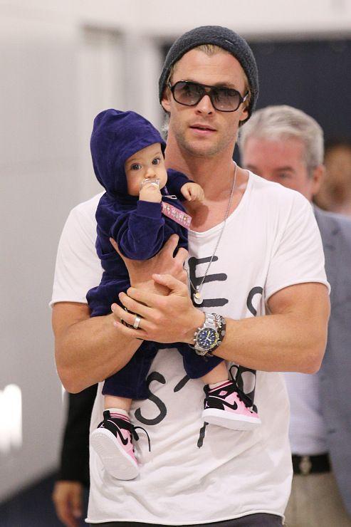 Chris-Hemsworth-moda-masculina-alexandre-taleb-10