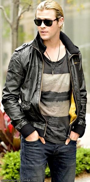 Chris-Hemsworth-moda-masculina-alexandre-taleb-11