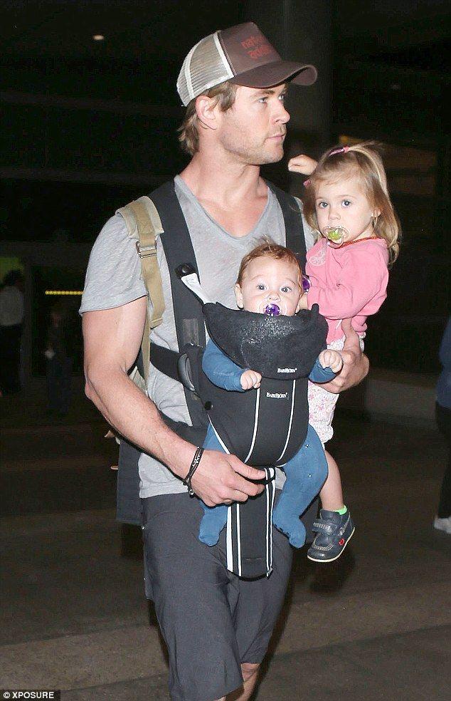 Chris-Hemsworth-moda-masculina-alexandre-taleb-13