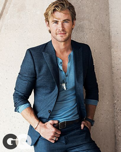 Chris-Hemsworth-moda-masculina-alexandre-taleb-3