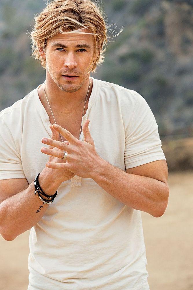Chris-Hemsworth-moda-masculina-alexandre-taleb-5