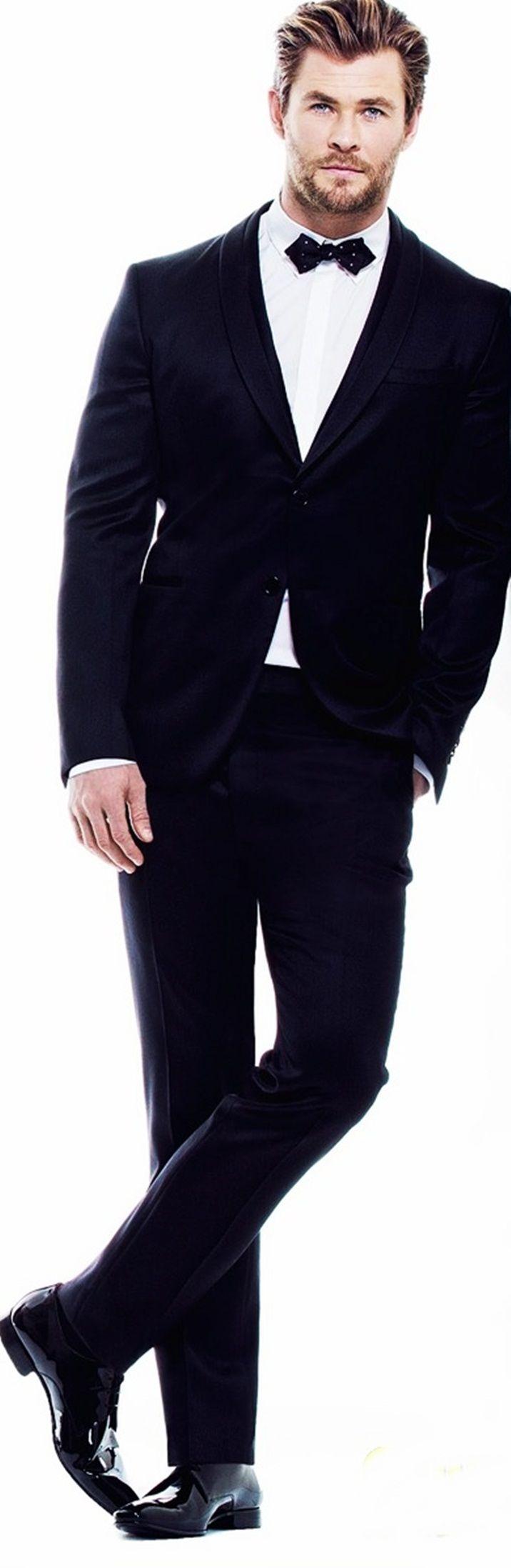 Chris-Hemsworth-moda-masculina-alexandre-taleb-6