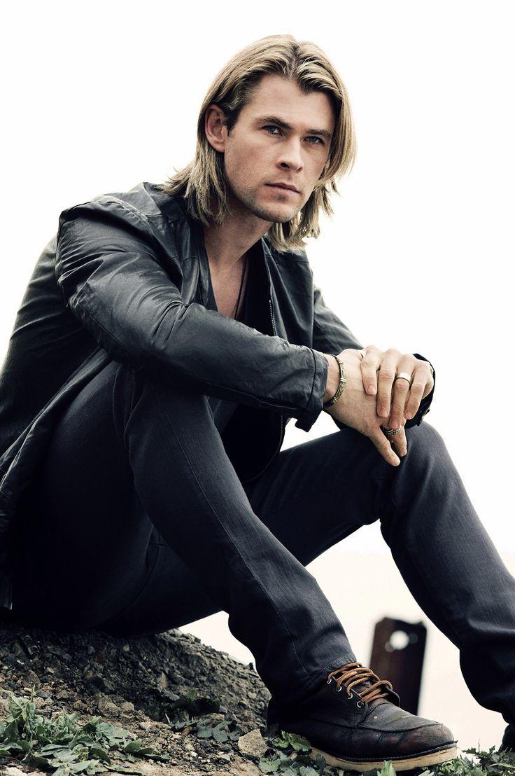 Chris-Hemsworth-moda-masculina-alexandre-taleb-7