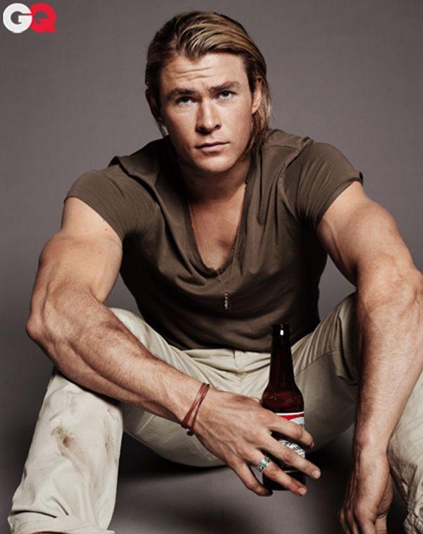 Chris-Hemsworth-moda-masculina-alexandre-taleb-8