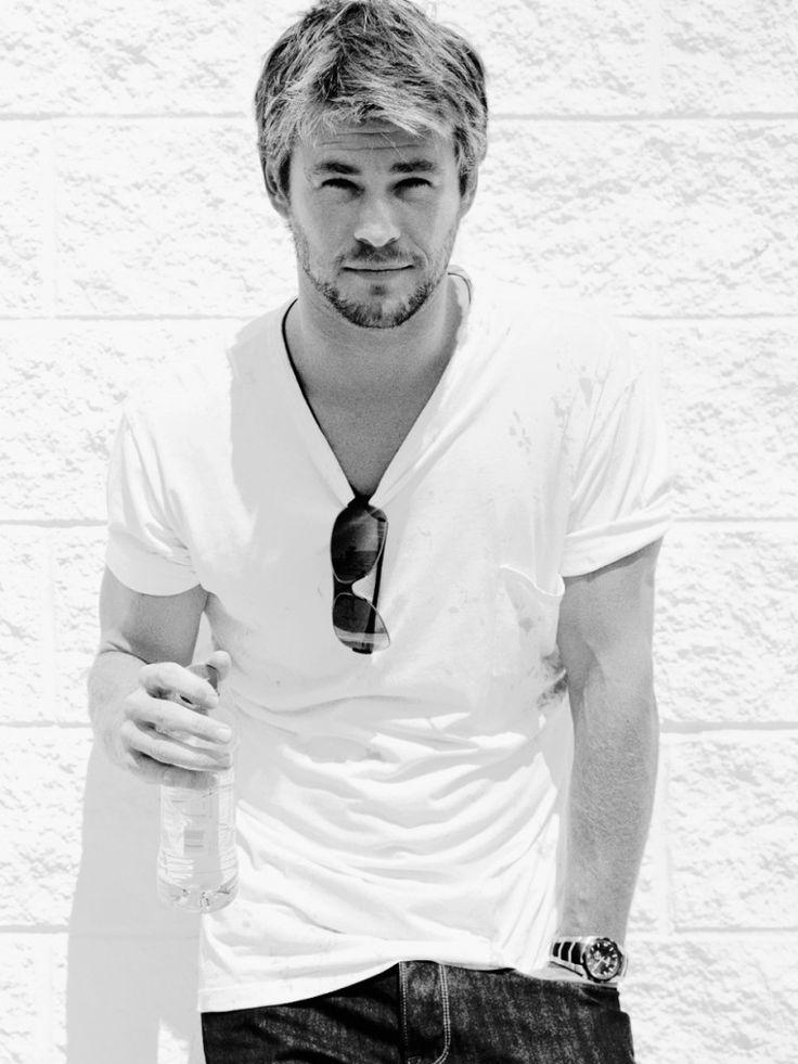 Chris-Hemsworth-moda-masculina-alexandre-taleb-9