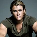 Chris Hemsworth moda masculina alexandre taleb style male 150x150 - Como evitar armadilhas ao comprar pela internet