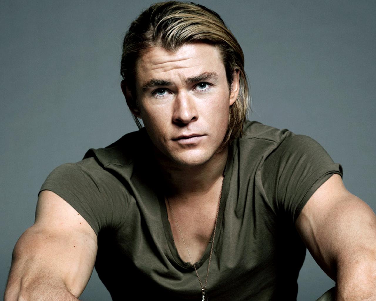 Chris Hemsworth moda masculina alexandre taleb style male - Estilo celebridade: Christopher Hemsworth