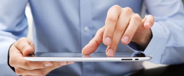 compras pela internet 2 - Como evitar armadilhas ao comprar pela internet