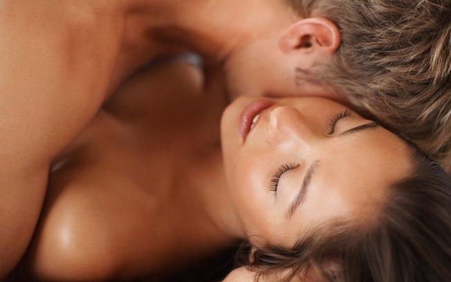 traicao comportamento homem mulher 1 - 10 comportamentos de quem trai