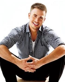 Chris Evans moda masculina alexandre taleb 5 280x350 - Estilo de Chris Evans - look celebridade