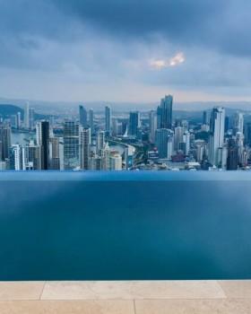 Trump Ocean Club International Hotel Tower 3 280x350 - Luxuoso hotel do Panamá, Trump Ocean Club oferece promoções na Black Friday