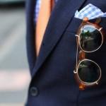 lenco bolso terno moda masculina 150x150 - Importância da entretela no colarinho da camisa