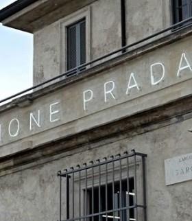 Non solo Expo 2015 a Milano ha aperto la nuova Fondazione Prada 280x322 - A Fondazione Prada, em Milão abre suas portas