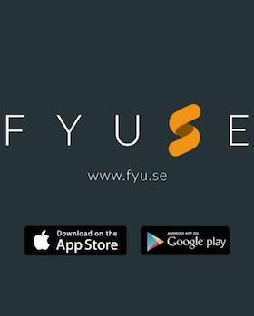 app fyuse alexandre taleb 1 280x349 - App Fyuse 3.0