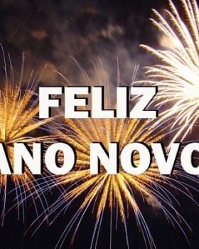 feliz ano novo em 2016 alexandre taleb  280x350 - Mensagem de final de ano