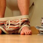homem xixi urinar sentado alexandre taleb 3 150x150 - Lançamento mundial da Zeiss UV Protect na Alemanha
