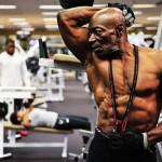 idoso esporte dieta moda masculina alexandre taleb 5 150x150 - Especialista dá dicas do que fazer em Orlando fora do tradicional circuito de parques temáticos