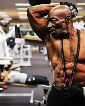 idoso esporte dieta moda masculina alexandre taleb 5 280x350 - Envelhecendo com saúde