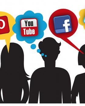 redes sociais alexandre taleb moda masculina 1 280x349 - Cientistas ligam uso de redes sociais a problemas mentais