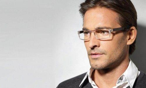 e28d3eaf97705 Dicas de armação de óculos - Alexandre Taleb