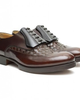 diego vanassibara shoe sapato masculino londres alexandre taleb 5 280x350 - Bate papo com o designer londrino Diego Vanassibara