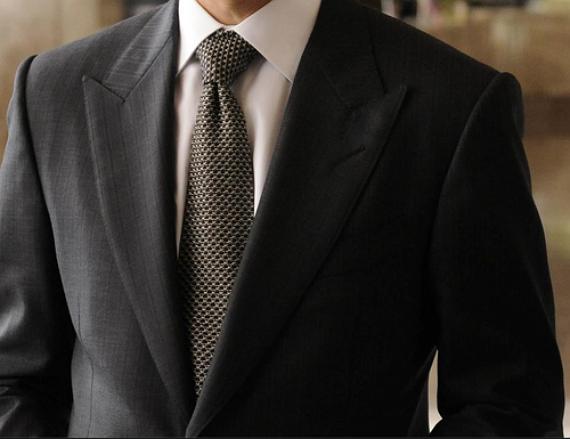 entretela-moda-masculina-alexandre-taleb-2