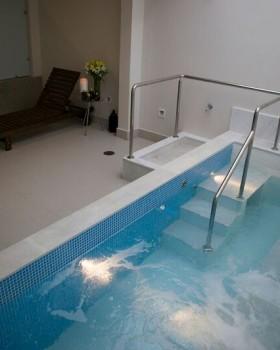 spa mavsa resort alexandre taleb 5 280x350 - Spa Mavsa Resort: bem estar e beleza no interior de São Paulo