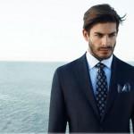 homem corporativo alexandre taleb moda masculina 2 150x150 - Detox de Início de Ano