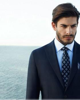 homem corporativo alexandre taleb moda masculina 2 280x350 - Curso de Consultoria de Imagem Corporativa