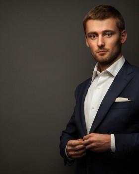 businessman moda masculina alexandre taleb 280x350 - 5 dicas de como se posicionar no mercado de trabalho