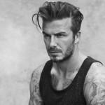 cabelo masculino 150x150 - Dicas de moda fitness ao macho moderno