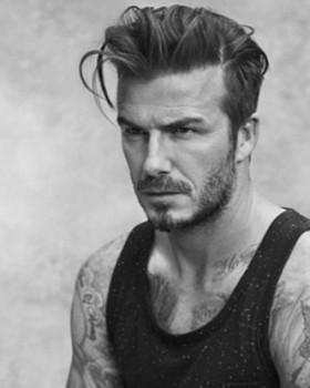 cabelo masculino 280x350 - Visagismo, corte e dicas de cabelo e barba aos homens