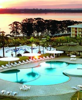 paradise golf lake resort hotel alexandre taleb moda masculina 1 280x338 - Hotel Paradise Golf & Convention
