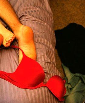casal sexo moda masculina 1 280x341 - Quanto tempo dura uma relação sexual normalmente?