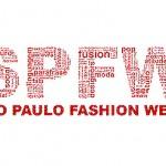 spfw 1 150x150 - Dicas e curiosidades sobre cirurgia plástica masculina