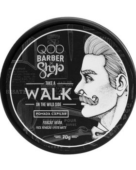 renner 6 280x350 - Qod barber shop chega às lojas renner